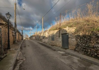 Barrio de las bodegas 15