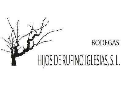 Bodegas Hijos de Rufino Iglesias