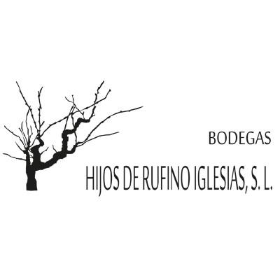 Bodegas Hijos de Rufino Iglesias 1