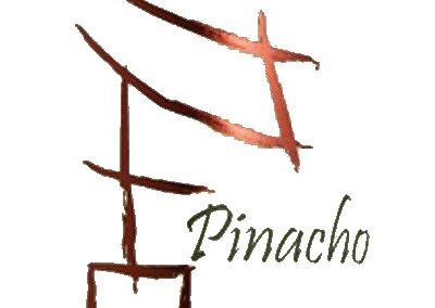 Bodegas Aurelio Pinacho