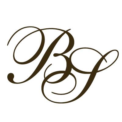 logotipo bodegas san anton