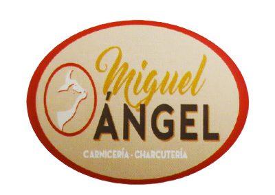 Carnicería Miguel Ángel
