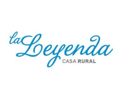 Casa Rural La Leyenda