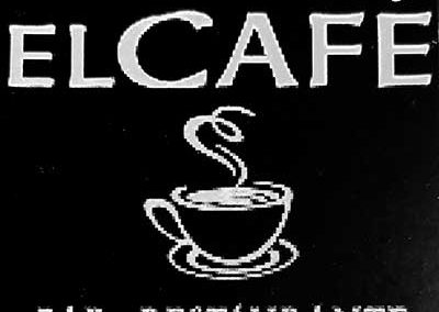 El Café Bar Restaurante