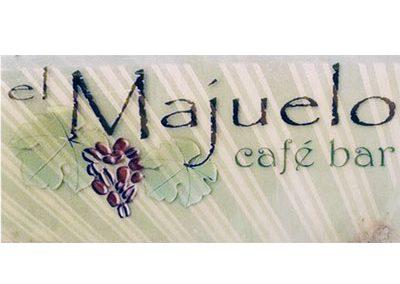 El Majuelo Café Bar
