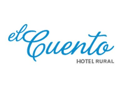Hotel Rural El Cuento