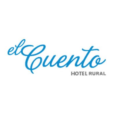 Hotel Rural El Cuento 1