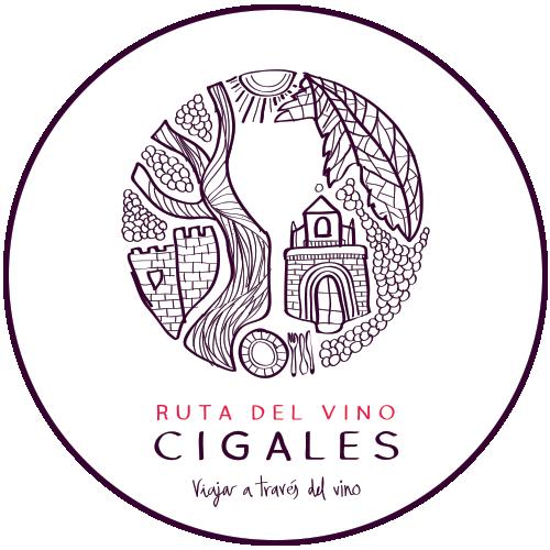 Ruta del Vino Cigales 1