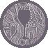icono Pertenece a Ruta del vino Cigales