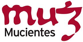 Mucientes - Portal de Turismo y Cultura