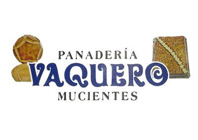 Panadería Vaquero