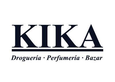 Droguería Kika