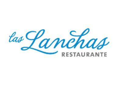 Restaurante Las Lanchas