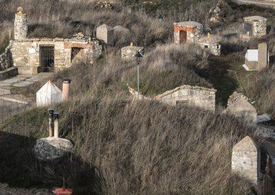 Barrio de las bodegas 4