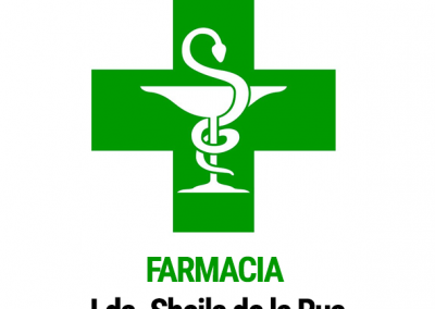 Farmacia Fda. Sheila de la Rua