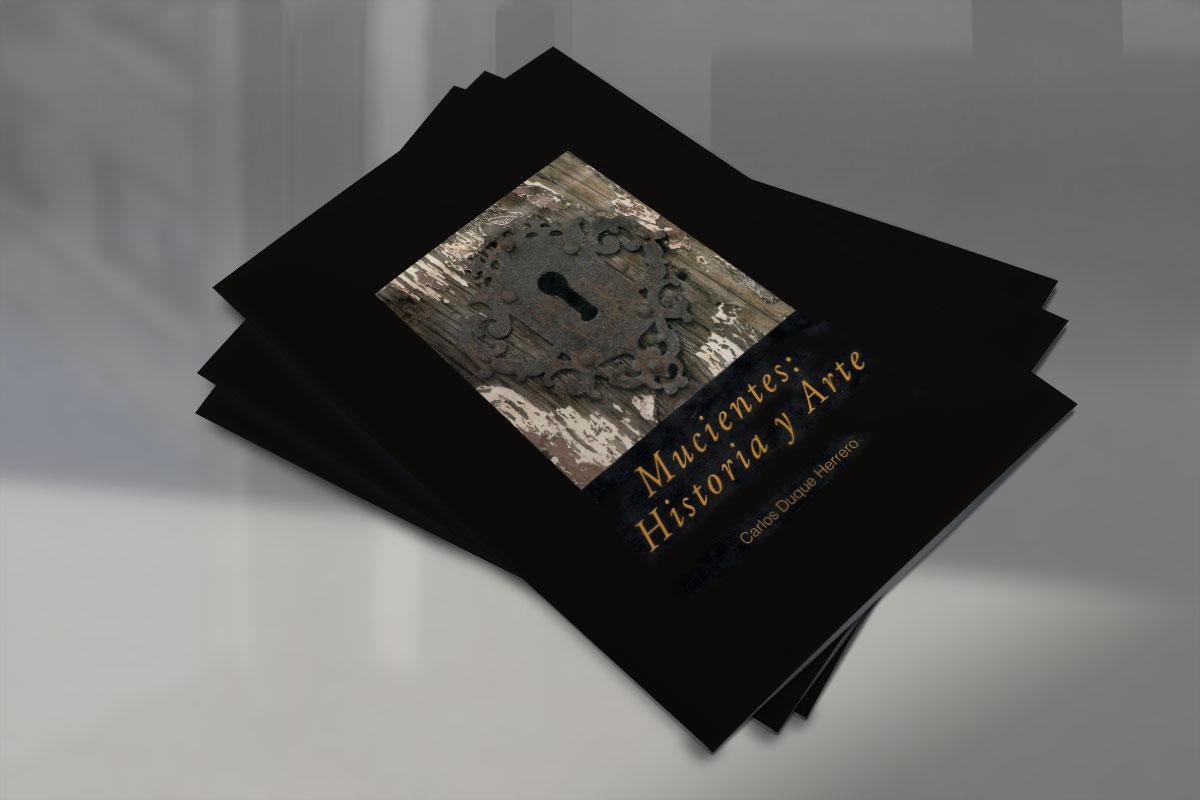 Publicaciones 7