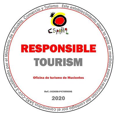 Oficina de turismo 5