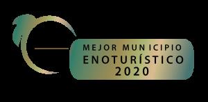Mucientes gana el premio a Mejor Municipio Enoturístico 2020 1