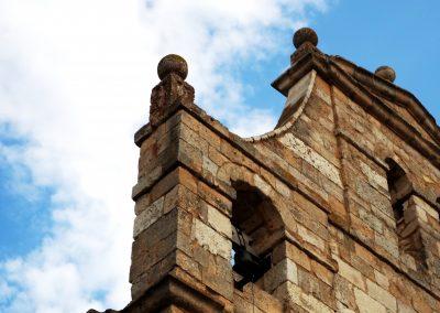 Ermita de Nuestra Señora de la Vega 1