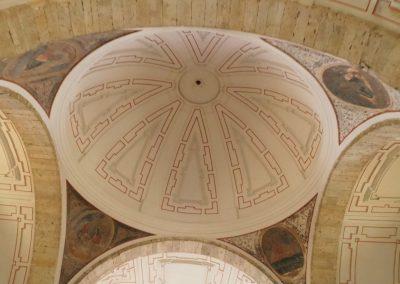 Ermita de Nuestra Señora de la Vega 7